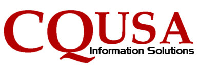 Com Quest USA, Inc. Management & IT Consulting Solutions